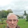 Александр, 66, г.Екатеринбург