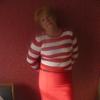 IRINA, 55, Nelidovo