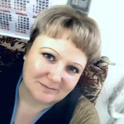Ольга 40 Оренбург