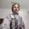 Bill, 54, Phoenix