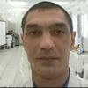 Ильдар, 38, г.Тамбов