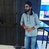 Sushant Raina, 21, г.Амритсар