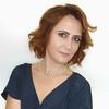 Анна, 47, г.Воронеж
