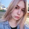 Nata, 17, г.Бобруйск