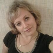 Наталья 44 Нарьян-Мар