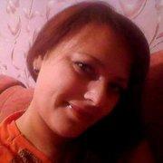 Светлана 33 Кировское