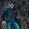Yuriy, 44, Anapa
