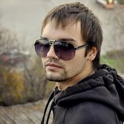 Борис 35 лет (Лев) Краматорск