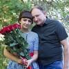 Фёдор, 51, г.Собинка