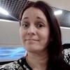 Tatyana, 40, Syktyvkar