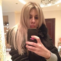 Lola, 35 лет, Телец, Киев