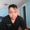 juan, 51, г.Чикаго