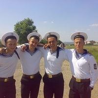 Andrey, 35 лет, Рак, Шадринск