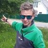 святослав, 22, г.Нелидово
