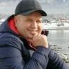 Юрий, 43, г.Нахабино