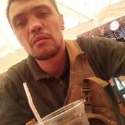 Игорь 27 Киев