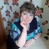 Светлана, 54, г.Советский (Тюменская обл.)
