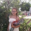 Yulya, 21, Slavgorod