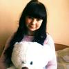Вероника, 23, г.Комсомольск-на-Амуре