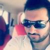 Karam ka, 28, г.Дамаск