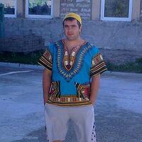 раха, 38 лет, Скорпион, Тверь