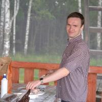 Сергей, 29 лет, Рыбы, Нижний Новгород