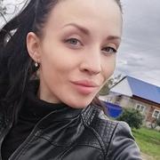 Ксения 22 Казань