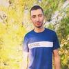 عمرو, 23, Ramallah