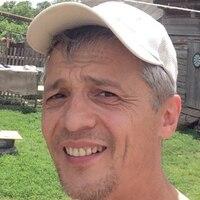 Finat, 51 год, Близнецы, Новый Уренгой