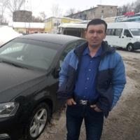 Руслан, 30 лет, Близнецы, Стерлитамак