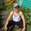 СЛАВИК, 35, г.Эртиль
