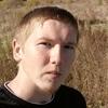 Никита, 19, г.Новочеркасск