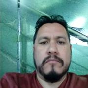 Joel Kim 43 Гватемала