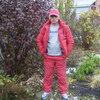 алексей, 56, г.Воронеж