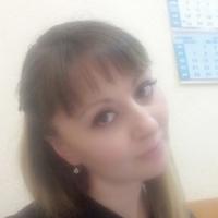 Kseniya, 32 года, Дева, Новосибирск