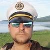 Валерий Глушенков, 34, г.Томск