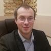 Микола, 30, г.Львов