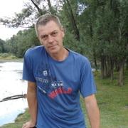 Александр Шеин 55 Рубцовск