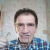 vlad, 61, г.Оренбург