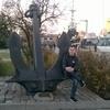 Александр, 30, г.Gdynia