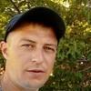 Олег, 34, г.Череповец