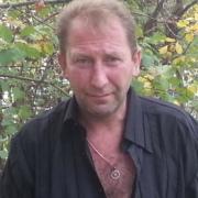Алексей Валяев 50 Санкт-Петербург