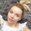 Жанна, 30, г.Киев