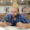 Юрий, 36, г.Москва