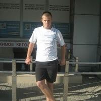 Виктор, 32 года, Козерог, Харьков