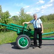 Александр 49 лет (Водолей) хочет познакомиться в Дмитриеве-Льговском