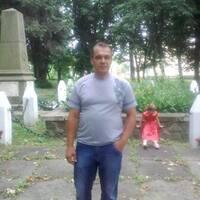oleg, 46 лет, Рыбы, Винница
