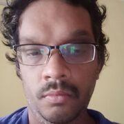 Vinod 42 Gurgaon