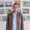 Леонид, 26, г.Цивильск