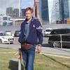 Леон, 43, г.Петрозаводск